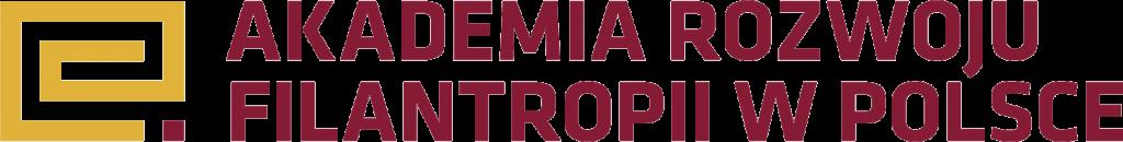 logo-arfp-rgb-jpg