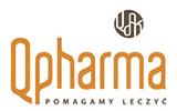 2 logo malle